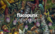Flaco Punx.jpg