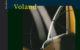 Cover Valerio Aiolli - Lo stesso vento - Voland