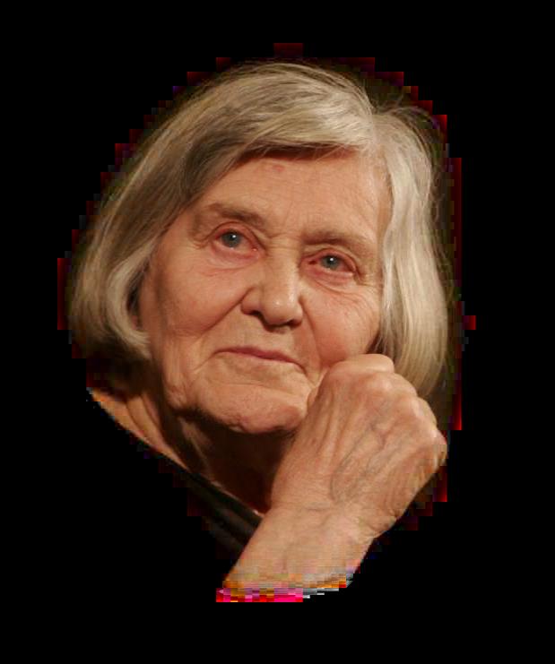 L'ARTE È DONNA in ricordo di Margherita Hack, con Silvana Giacobini, Katia Ricciarelli, Alba Parietti